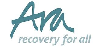 Addiction Recovery Agency (ARA)